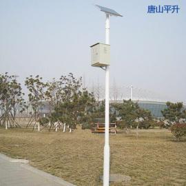 自动供水管网监控系统