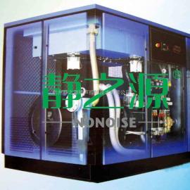 专业空压机降噪/空压机噪声处理