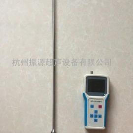 ZYS-100超声波声强测量仪