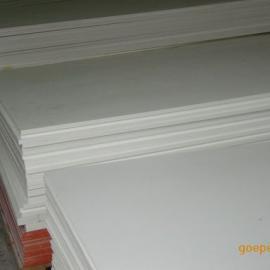 铁氟龙板 铁氟龙板性能 铁氟龙板用途