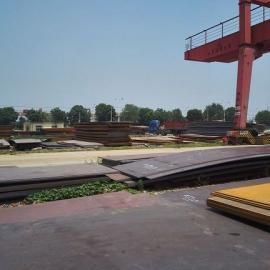 山东Q245R锅炉板|山东Q345R容器板|济钢厂家直销