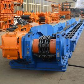 煤矿刮板输送机厂家 嵩阳煤机