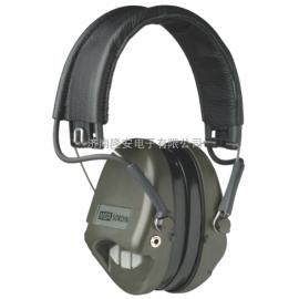 梅思安总代理供应超威电子耳罩
