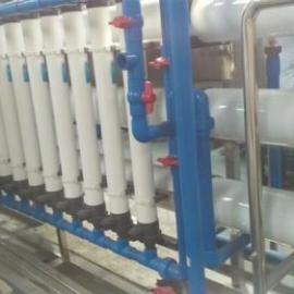 蓝博湾LBOW-CC-5T 餐厨污水处理厂家,餐厨垃圾处理成套设备公司