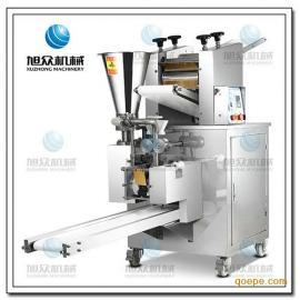 性能稳定的饺子机,内蒙古呼伦贝尔放手工饺子机,呼伦贝尔自动水