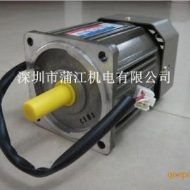 东力电机厂家供应东力电机东力减速机东力电机选型