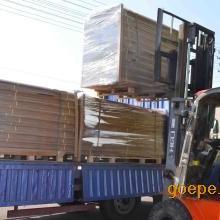 重庆超强纸护角-价格实惠质量优质-服务一流-送货到厂