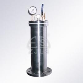 YQ9000活塞式水�N吸�{器、水�N消除器、水力控制�y�S家