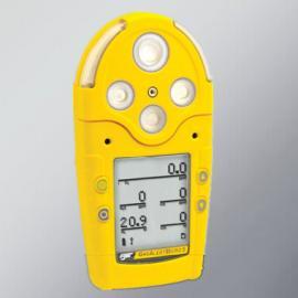 有毒有害气体检测报警装置