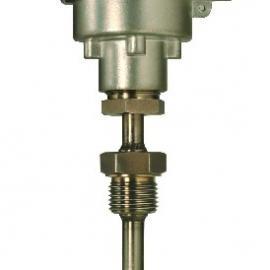 工业热电阻
