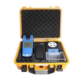 连华科技便携式COD快速测定仪