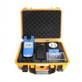 连华科技便携式总磷测定仪