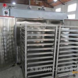 浸漆烘干推车型烤箱+深圳+东莞上门定制