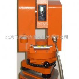 FTDM-3F型激光隧道断面检测仪,隧道断面仪,生产厂家