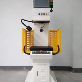 供应伺服压力机,上海伺服压力机