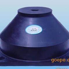 重庆JG型橡胶隔振器 橡胶隔振器