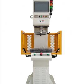 供应电动伺服压力机,电子伺服压力机,电子伺服压装机