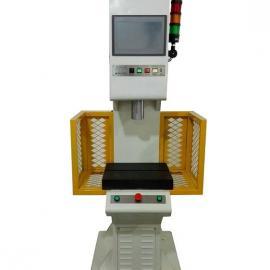 供应数字压力机,数字压力机