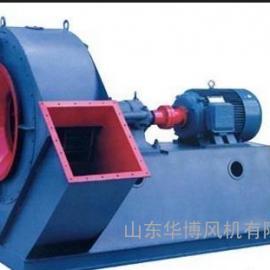 9-38锅炉引风机/山东华博风机有限公司