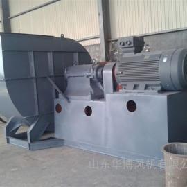 窑炉风机/石灰窑风机/山东华博风机有限公司