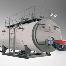 1吨蒸汽锅炉价格|工业燃气锅炉|天然气蒸汽锅炉