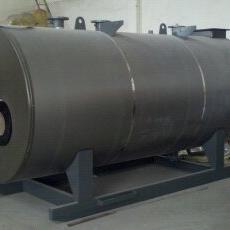 福建龙岩锅炉厂|龙岩燃气锅炉|龙岩1吨热水锅炉