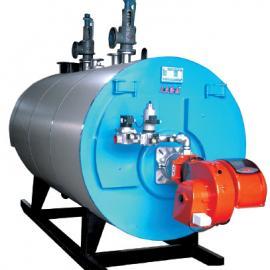 西藏昌都锅炉厂|昌都燃气供暖锅炉|昌都环保洗浴锅炉价格