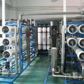 余姚工业用反渗透设备 宁波纯水设备