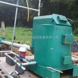 选养殖专用水暖锅炉恒丰***专业.