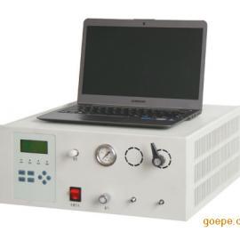 厂家供应 便携式气相色谱仪 9810T
