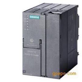 6ES7972-0AC80-0XA0西门子现场总线耦合器