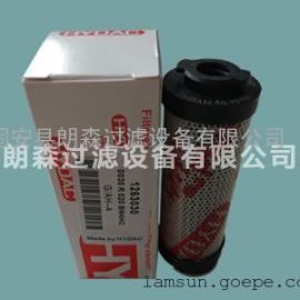 HYDAC滤芯0150R010BN4HC贺德克滤芯