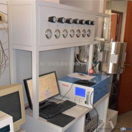 催化剂小样评价分析系统CSSE1000
