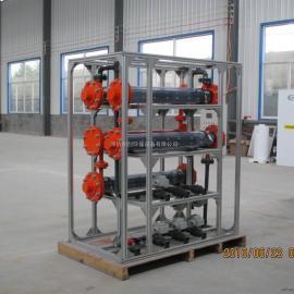 湖南专业生产次氯酸钠发生器厂家-湖南次氯酸钠发生器现货