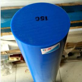 MC901蓝色尼龙棒