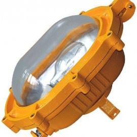 LHB3100-J150强光防爆泛光灯金卤灯光源