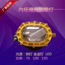 ���|����光防爆��BFC8120-J100