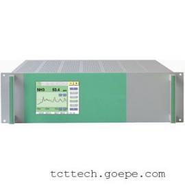工业实时在线气分体分析仪TCT EXM400