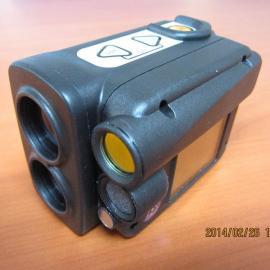 激光/超声测高测距仪 厂家