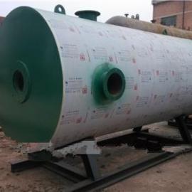 供应恒安燃气热风炉|烘干专用锅炉|热风炉价格