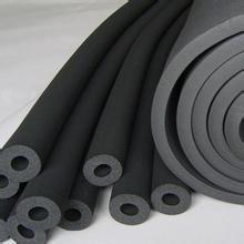 橡塑保温设备