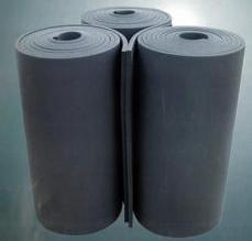 橡塑保温棉生产厂家