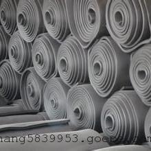 橡塑保温棉品牌