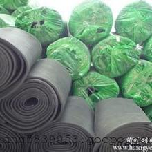 橡塑保温棉价格