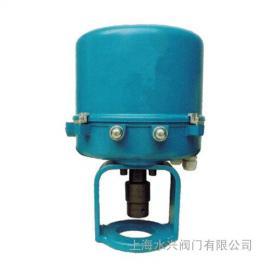 381R型角行程电子式电动执行器生产厂家