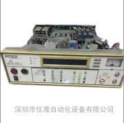 专业维修华仪EXTECH 7440、 7420、7430、7410安规测试仪