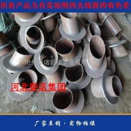 大口径刚性防水套管生产厂家