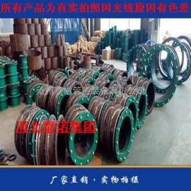 防水管起始出产厂家