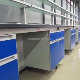 化工实验室规划建设 实验台定制