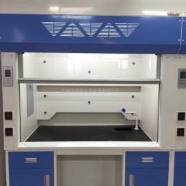 实验台通风柜 实验室家具定制 实验室设计装修